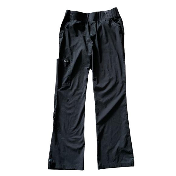 Koi Basics Scrub Pants Size Small Regular Length